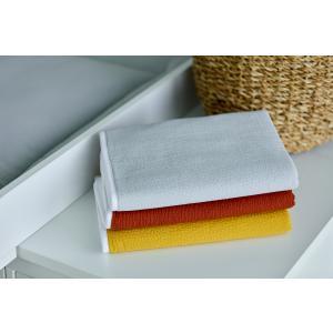 KraftKids Wickelunterlage Doppelkrepp Grau 3 Lagen wasserundurchlässig weich Frotte 100% Baumwolle