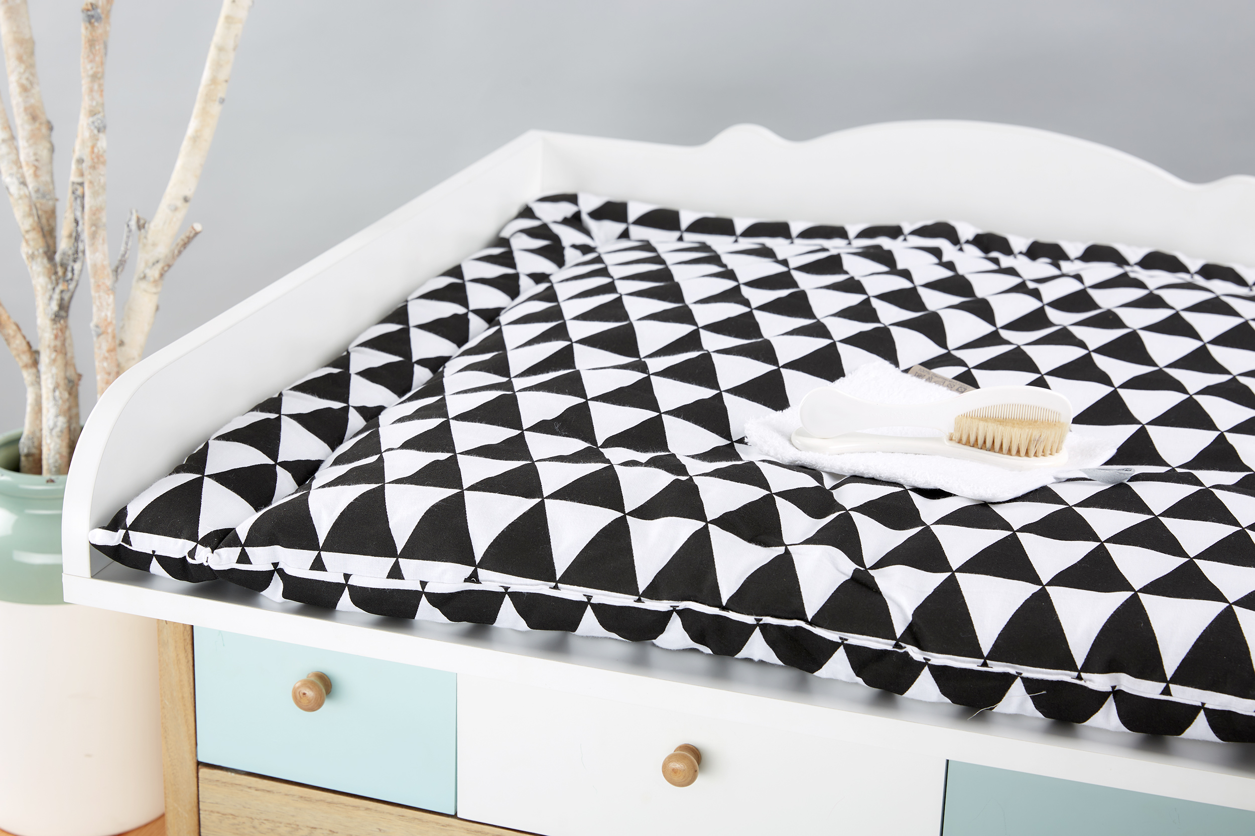 75 cm breit genial schrank cm breit oben guenstige bei. Black Bedroom Furniture Sets. Home Design Ideas