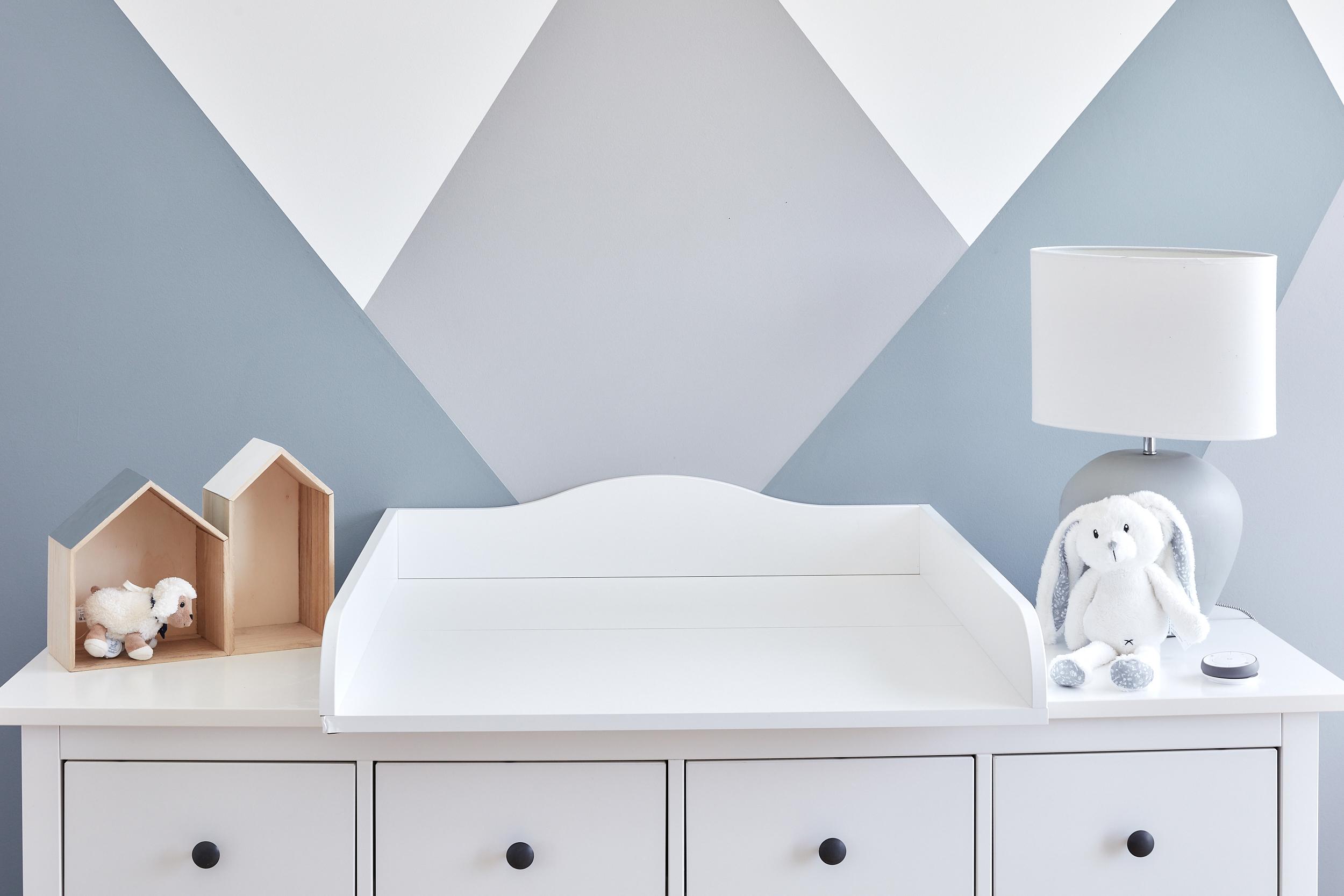 kraftkids wickelaufsatz universal. Black Bedroom Furniture Sets. Home Design Ideas